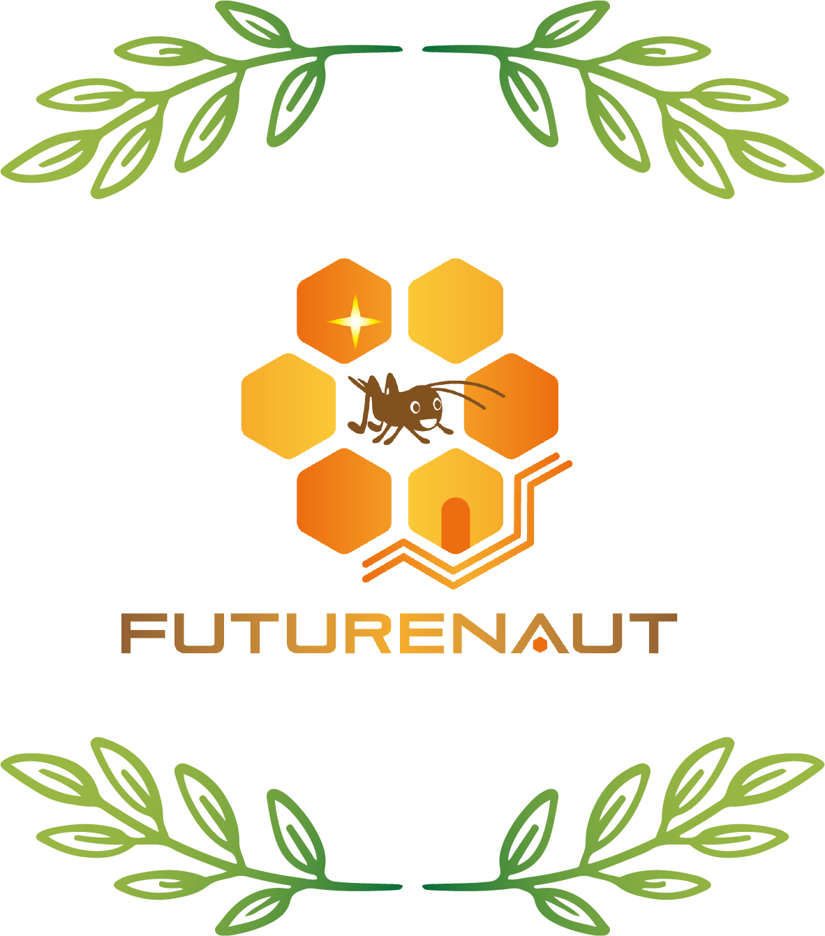 Futurenaut logo